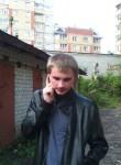 Sergey, 26, Kirov