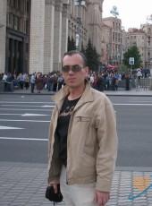 Anton, 53, Belarus, Minsk