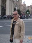 Anton, 53, Minsk