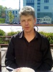 Sergey, 74  , Petrozavodsk
