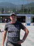 Sergey, 34, Rybinsk