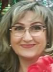 Inga, 49  , Surgut