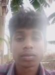 Naveen, 20  , Coimbatore