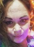 Faina, 36, Tbilisskaya