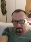 Maksim Sautov, 49  , Vienna