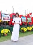 Linh , 27  , Qui Nhon