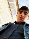 Shamil_913, 25  , Levokumskoye