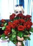 Lyudmila, 39  , Penza