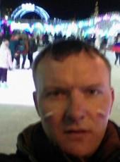 roma, 34, Russia, Bryansk