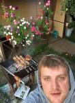 Igor, 31  , Rakitnoye