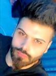 Hussein, 18  , Al Hayy