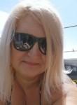 Rachelle, 40  , Daloa