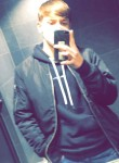 Samuel, 19  , Vocklabruck