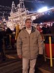 Aleksandr , 53  , Berezayka