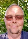 Thomas , 54  , Grenchen