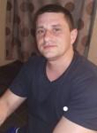 David, 32  , Wroclaw