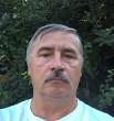 Юрий Паляница
