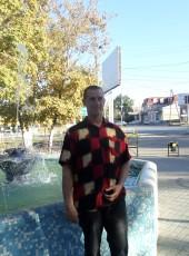 ivan, 33, Russia, Taganrog