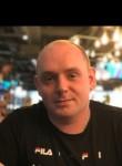 Vitaliy, 28  , Mytishchi