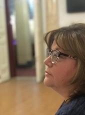 Olga , 56, Russia, Saint Petersburg