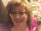 Olga , 57 - Just Me Photography 10