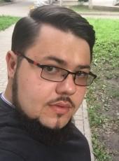 Tayler, 30, Russia, Tuymazy