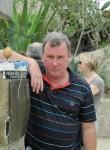 Igor Igor, 51  , Moscow