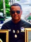 ไพบูลย์, 42, Bangkok