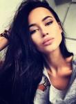 Vanessa, 19  , Yekaterinburg