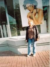 Larisa, 61, Belarus, Minsk