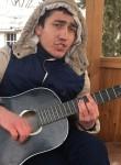 Alim, 20  , Ust-Dzheguta
