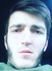 Aleksey, 27, Russia, Slavyansk-na-Kubani
