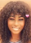 mariam, 24  , Sukuta