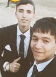 imya net, 24, Astana