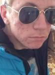 Kirill, 21  , Zadonsk