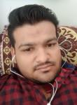 tony, 20  , Raipur (Chhattisgarh)