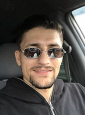 Aramis, 29, Russia, Moscow
