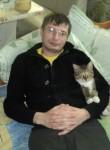 Evgeniy, 39  , Golyshmanovo