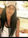 Xtina, 40  , Coos Bay