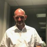 Wachmann, 42  , Hemsbach
