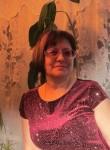 наташа, 59  , Bolotnoye