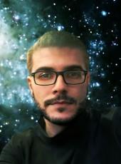 Andrey, 34, Russia, Solikamsk