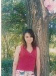 Anastasiya, 28  , Arzgir