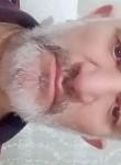 Tuncer Kocak, 51  , Sancaktepe