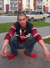 Oleg, 47, Russia, Tomsk