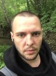 Mikhail, 30  , Trudovoye