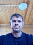 Aleksandr, 42  , Ugra