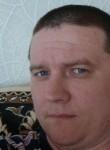 aleksey, 37  , Uva