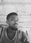 painkiller, 24  , Luanshya