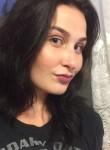 Valeria, 22  , Vizinga